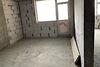 Продаж однокімнатної квартири в Тернополі на вул. Овочева район Аляска фото 8