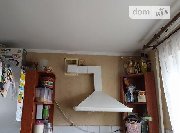 Продажа однокомнатной квартиры в Тернополе, на бул. Петлюры Симона район Бам фото 1