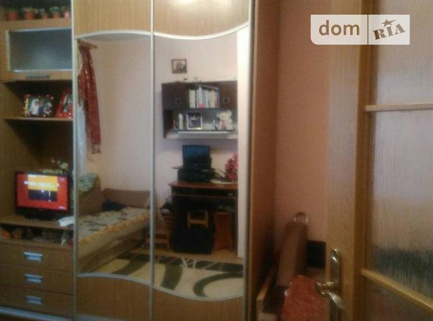 Продажа квартиры, 1 ком., Тернополь, р‑н.Бам, Р-н 11 школи