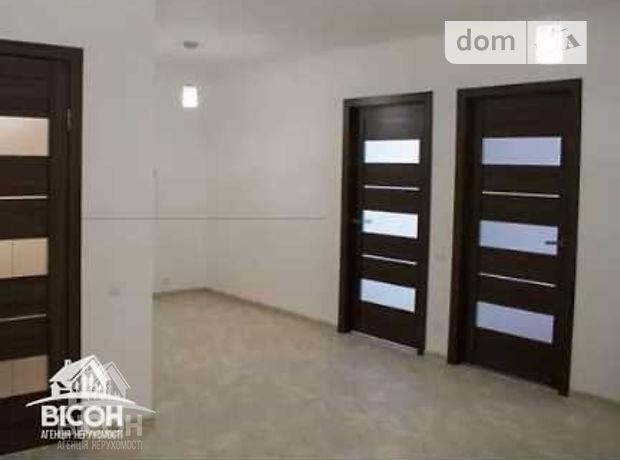 Продажа трехкомнатной квартиры в Тернополе, на ул. Сахарова Андрея Академика район Бам фото 1