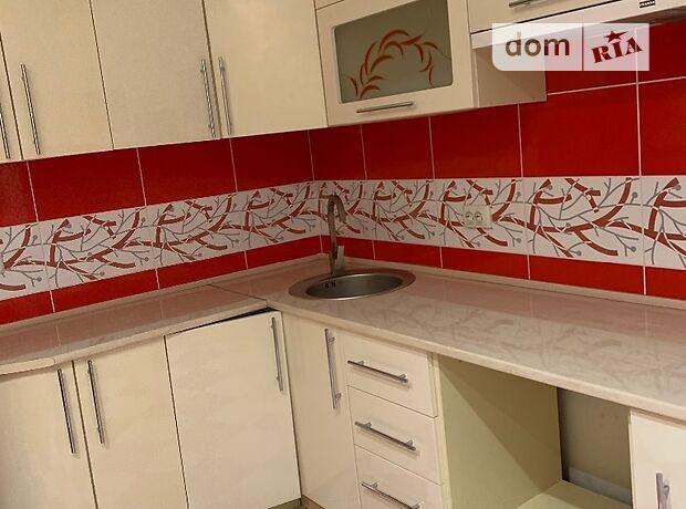 Продажа двухкомнатной квартиры в Тернополе, на ул. Симоненко Василия район Бам фото 1