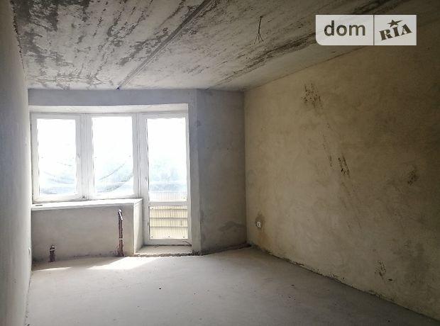 Продажа трехкомнатной квартиры в Тернополе, на ул. Тарнавского Мирона Генерала 15, район Бам фото 1
