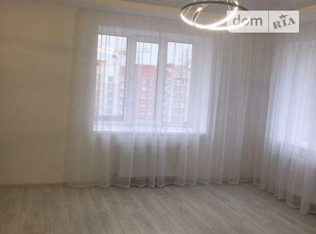 Продажа двухкомнатной квартиры в Тернополе, на ул. Тарнавского Мирона Генерала район Бам фото 1