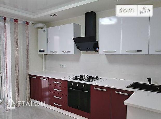 Продажа четырехкомнатной квартиры в Тернополе, на ул. Тарнавского Мирона Генерала район Бам фото 1