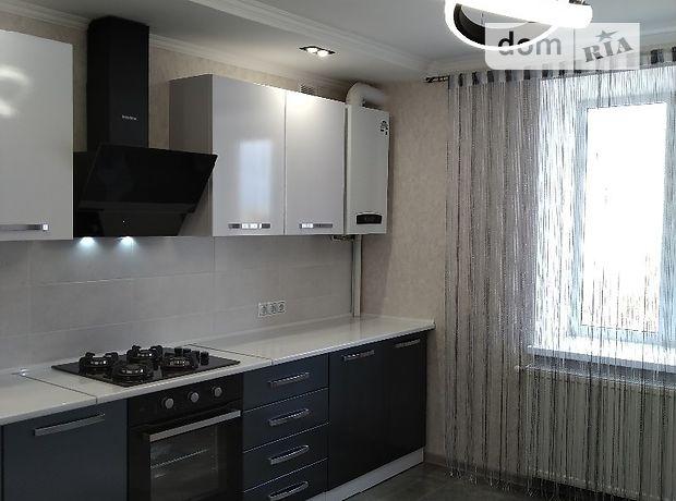 Продажа трехкомнатной квартиры в Тернополе, на ул. Тарнавского Мирона Генерала 19 район Бам фото 1