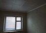 Продаж двокімнатної квартири в Тернополі на вул. Тарнавського Мирона Генерала район Бам фото 2