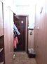 Продаж двокімнатної квартири в Тернополі на вул. Тарнавського Мирона Генерала район Бам фото 4
