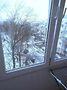 Продаж двокімнатної квартири в Тернополі на вул. Тарнавського Мирона Генерала район Бам фото 5