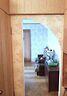 Продаж двокімнатної квартири в Тернополі на вул. Тарнавського Мирона Генерала район Бам фото 1