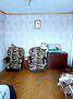 Продаж двокімнатної квартири в Тернополі на вул. Тарнавського Мирона Генерала район Бам фото 6