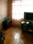 Продаж двокімнатної квартири в Тернополі на вул. Тарнавського Мирона Генерала район Бам фото 7
