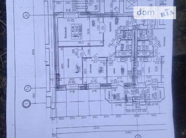 Продажа квартиры, 2 ком., Тернополь, р‑н.Бам, Тарнавского Мирона Генерала улица
