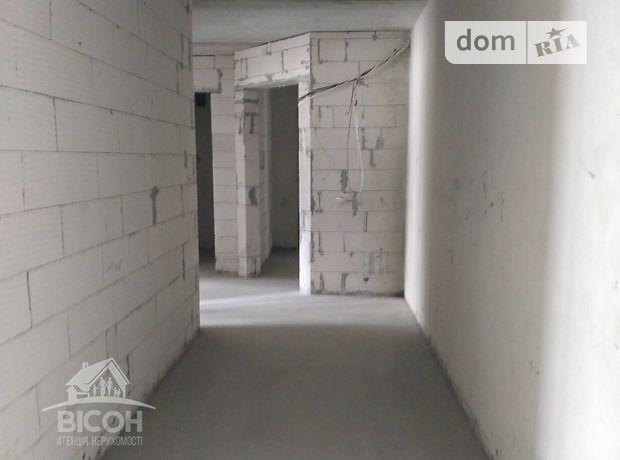 Продажа квартиры, 3 ком., Тернополь, р‑н.Бам, Тарнавского Мирона Генерала улица
