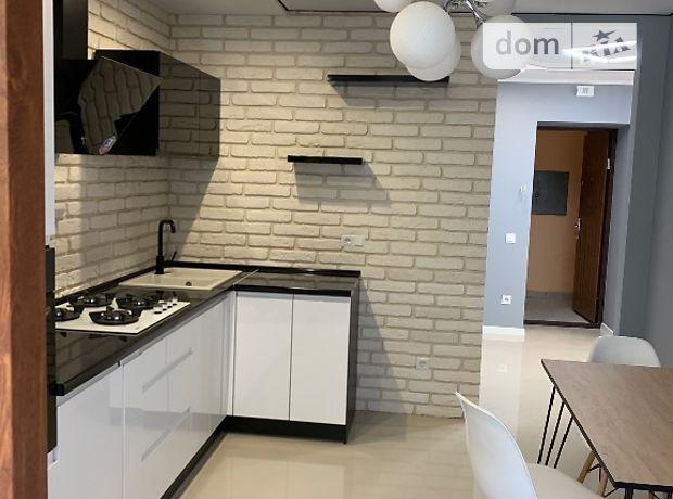 Продажа двухкомнатной квартиры в Тернополе, на ул. Тарнавского Мирона Генерала 30, район Бам фото 1