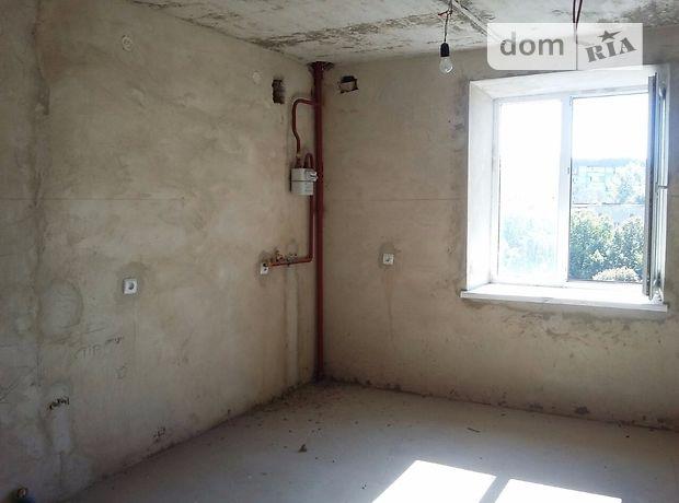 Продажа квартиры, 3 ком., Тернополь, р‑н.Бам, Тарнавського