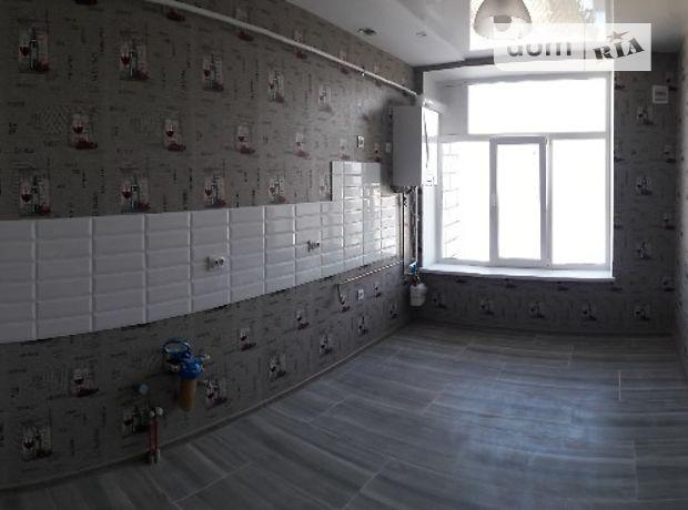 Продажа однокомнатной квартиры в Тернополе, на ул. Текстильная район Бам фото 1