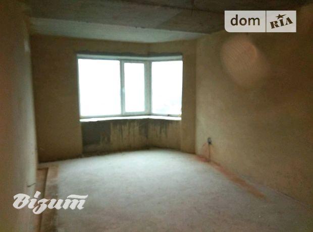 Продажа квартиры, 1 ком., Тернополь, р‑н.Бам, Текстильная улица