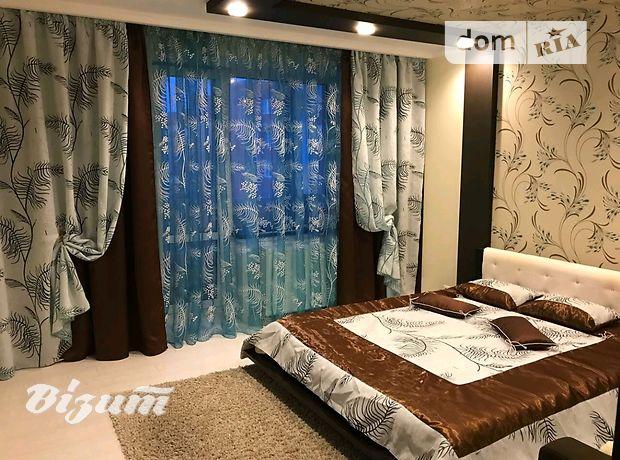 Продажа квартиры, 2 ком., Тернополь, р‑н.Бам, Вербицкого Михаила улица