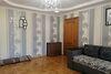 Продажа трехкомнатной квартиры в Тернополе, на просп. Злуки район Бам фото 2