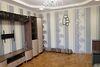 Продажа трехкомнатной квартиры в Тернополе, на просп. Злуки район Бам фото 3