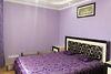 Продажа трехкомнатной квартиры в Тернополе, на просп. Злуки район Бам фото 4