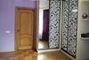 Продажа трехкомнатной квартиры в Тернополе, на просп. Злуки район Бам фото 5