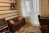 Продажа трехкомнатной квартиры в Тернополе, на просп. Злуки район Бам фото 7