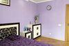Продажа трехкомнатной квартиры в Тернополе, на просп. Злуки район Бам фото 6