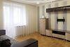 Продажа трехкомнатной квартиры в Тернополе, на просп. Злуки район Бам фото 8