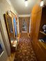 Продаж трикімнатної квартири в Тернополі на просп. Злуки район Бам фото 2