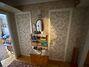Продаж трикімнатної квартири в Тернополі на просп. Злуки район Бам фото 4