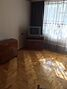 Продаж трикімнатної квартири в Тернополі на просп. Злуки район Бам фото 6