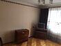 Продаж трикімнатної квартири в Тернополі на просп. Злуки район Бам фото 8