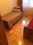 Продаж трикімнатної квартири в Тернополі на просп. Злуки район Бам фото 1