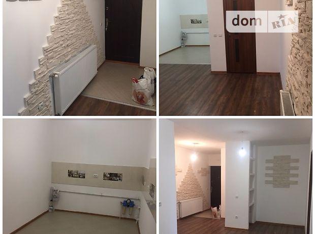 Продажа квартиры, 2 ком., Тернополь, р‑н.Бам, Злуки проспект