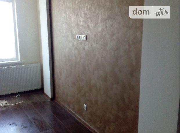Продаж квартири, 2 кім., Тернопіль, р‑н.Бам, Злуки проспект