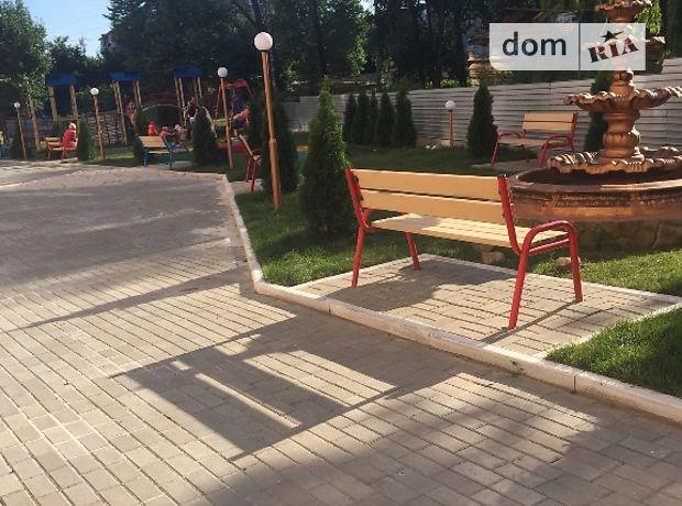 Продаж квартири, 3 кім., Тернопіль, р‑н.Бам, Злуки проспект