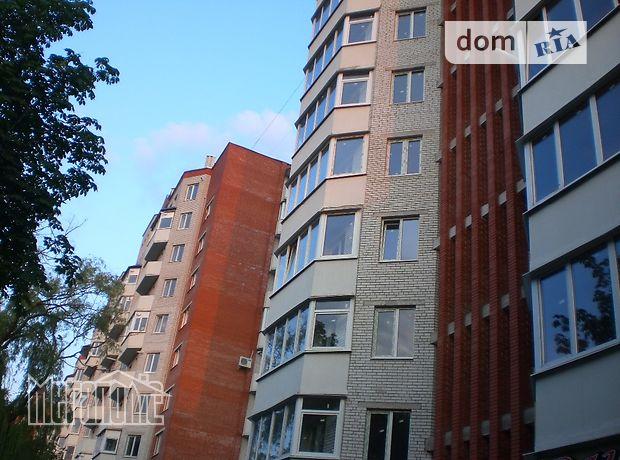 Продажа квартиры, 3 ком., Тернополь, р‑н.Бам, Злуки