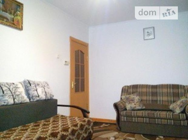 Продажа двухкомнатной квартиры в Тернополе, на Корольова і/о район Бам фото 1