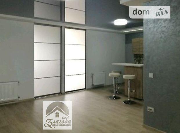 Продажа двухкомнатной квартиры в Тернополе, на І/о,є/р район Бам фото 1