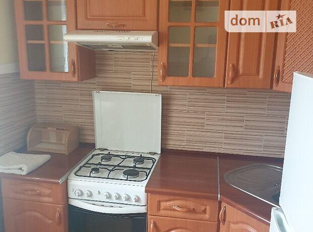 Продажа однокомнатной квартиры в Тернополе, на Район Універсаму  район Бам фото 1