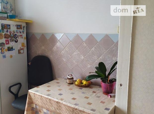 Продажа двухкомнатной квартиры в Тернополе, на Р-н Сільпо район Бам фото 1