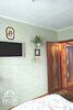 Продажа четырехкомнатной квартиры в Тернополе, на 15 Квітня район Бам фото 2