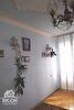 Продажа четырехкомнатной квартиры в Тернополе, на 15 Квітня район Бам фото 3