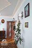 Продажа четырехкомнатной квартиры в Тернополе, на 15 Квітня район Бам фото 4