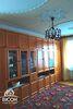 Продажа четырехкомнатной квартиры в Тернополе, на 15 Квітня район Бам фото 5