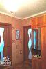 Продажа четырехкомнатной квартиры в Тернополе, на 15 Квітня район Бам фото 1