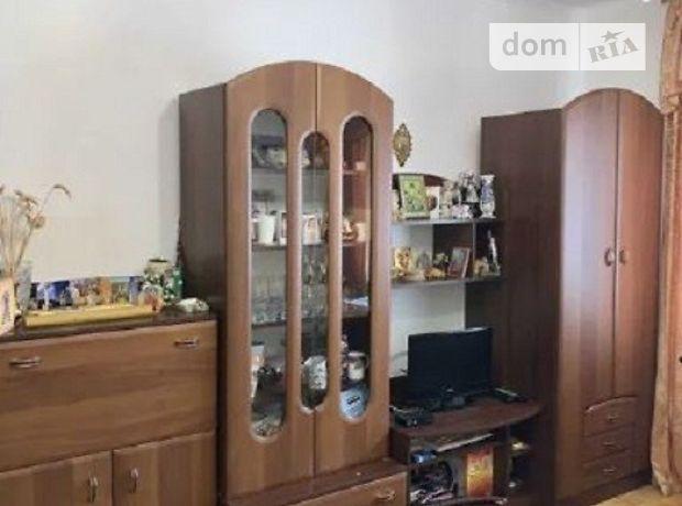 Продажа трехкомнатной квартиры в Тернополе, на Квітня 15 вул район Бам фото 1