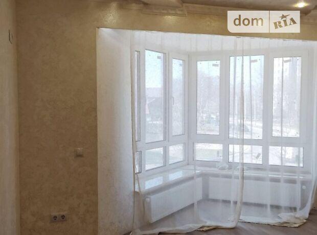 Продажа однокомнатной квартиры в Тернополе, на Київська-Тарнавського район Бам фото 1