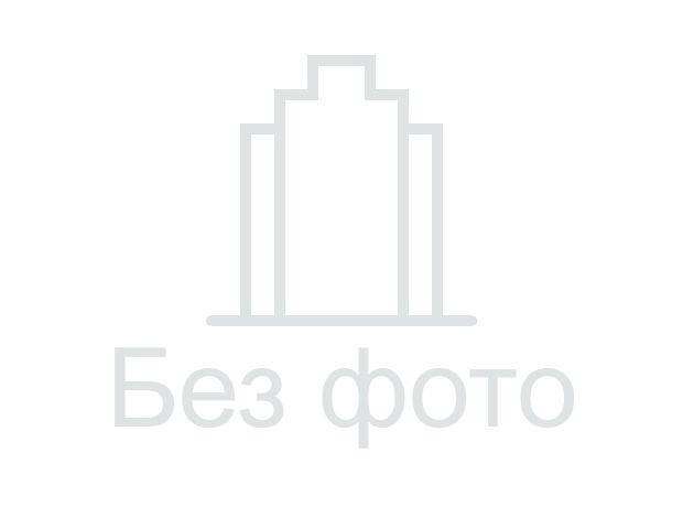 Продаж однокімнатної квартири в Тернополі на ул. Солнечная Байковцы район Бам фото 1